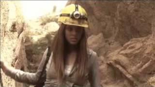 The Oakley Seven (Teaser Trailer)