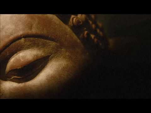 Buddhist Materialism: The Atomism of Buddha