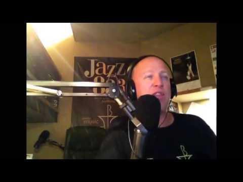 Top 10 Countdown Jazzweek.com Jazz Album Chart June 30, 2014 @Jazz88 The  New Jazz Thing