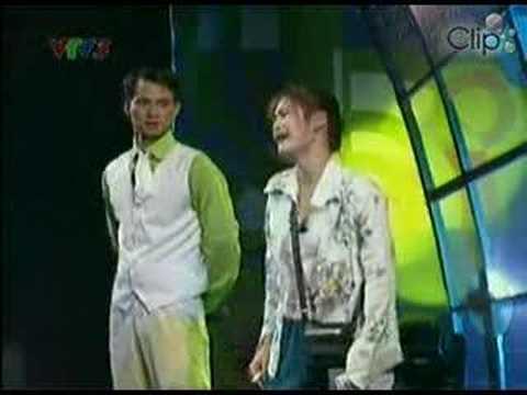 Ngoi sao ca nhac - Xuan Bac Duc Hai Tu Long (Part 3)