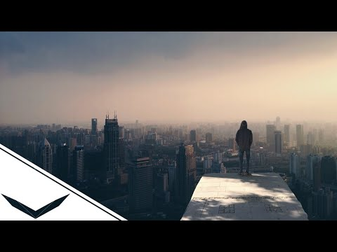 kygo & ellie goulding - first time (J.A remix)