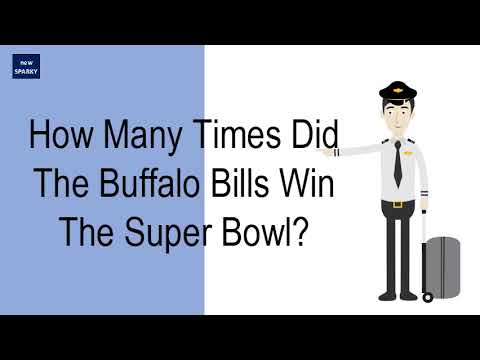 how-many-times-did-the-buffalo-bills-win-the-super-bowl?