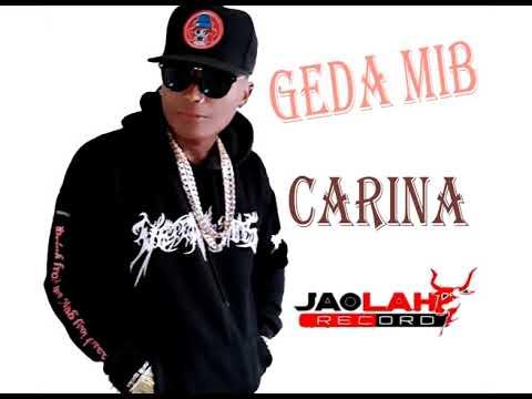 Geda mib Carina News 2019