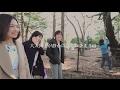 宮前平テラス/お散歩隊 の動画、YouTube動画。