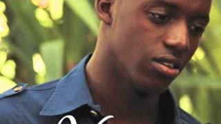Romain Virgo - Love Doctor (Komposti Dub)