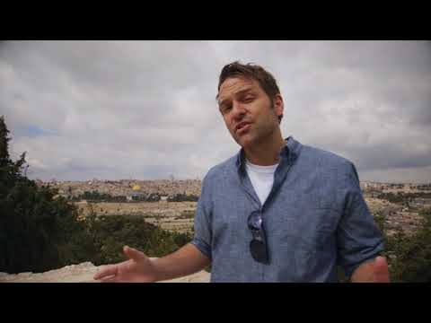 Did Jesus Really Predict The Destruction Of The Temple In Jerusalem?