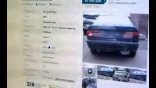 Автомобили с пробегом в Москве частные объявления(, 2012-12-16T19:53:58.000Z)