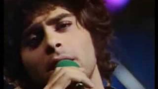 Ricky Shayne - Mamy Blue (Deutsch) Live Video.flv