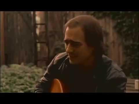 Songs: Ohia - Back On Top (mutilada al español)