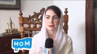 Arumi Bachsin Memasak Sambil Mengasuh Anak  - Mom & Kids (25/12)
