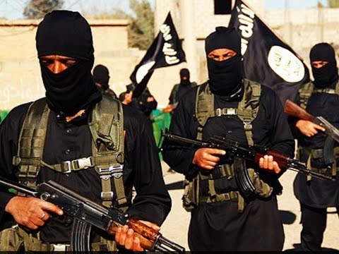 Right-Wing Think Tank: Iran & Russia Are Worse Than ISIS