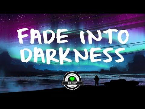 Avicii - Fade Into Darkness (Lyric Video)   ETERNUM Remix