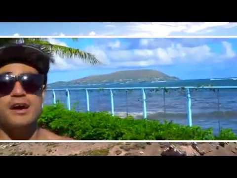 DJ Lenny - Island Reggae Mixtape (Vol.6)