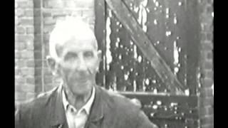 Nieuwleusen 1966 deel 2