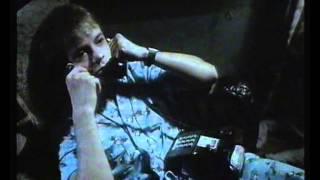 Video 976-EVIL (1988) trailer download MP3, 3GP, MP4, WEBM, AVI, FLV September 2017
