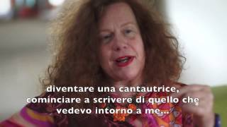 Sarah-Jane Morris - Bloody Rain