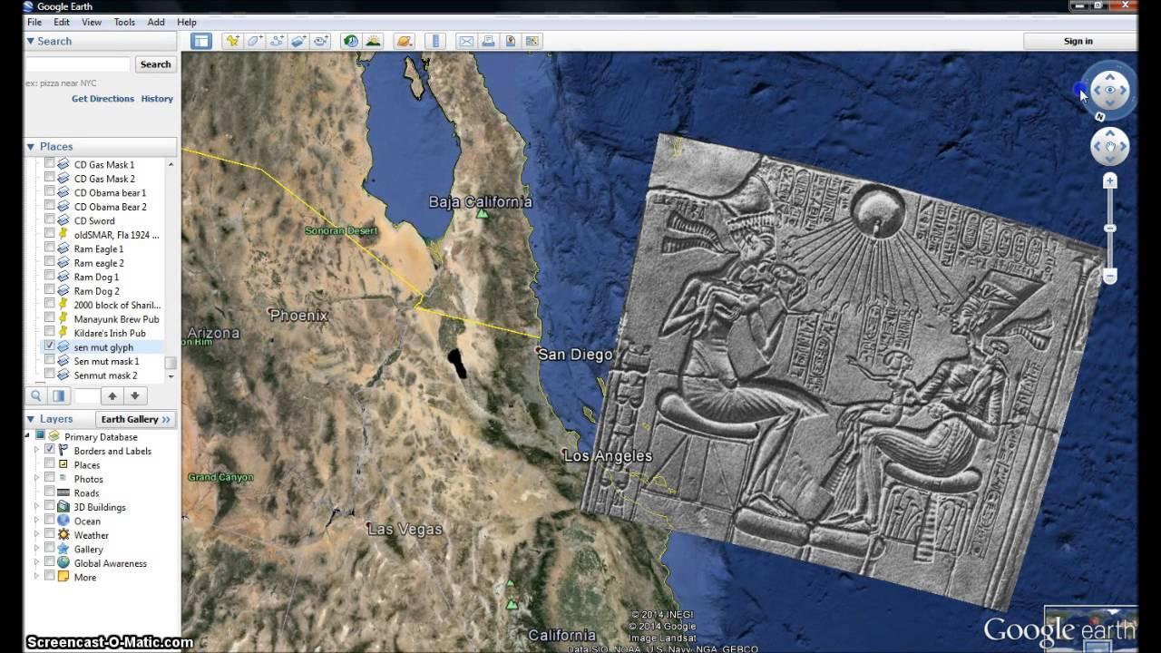 San andreas movie illuminati freemason symbolism youtube illuminati freemason symbolism buycottarizona