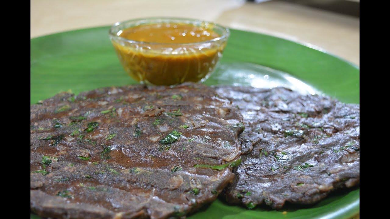 How to make ragi roti in tamil ragi recipes ragi roti recipe how to make ragi roti in tamil ragi recipes ragi roti recipe youtube forumfinder Choice Image