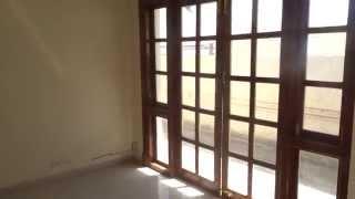 3BHK Apartment for Sale@85L in Gokulam Apartments,Kanakapura Road, Bangalore Refind:20719