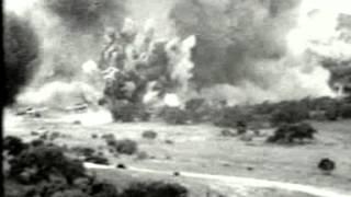 Русская Авиация (фильм 3) / Russian Aviation History (part 3) (1900 - 2000)