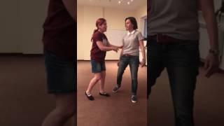 Актёрское мастерство. Урок по эмоциям