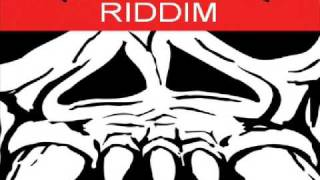 (2008) The Beast Riddim - Various Artists - DJ_JaMzZ