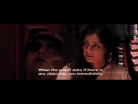 David Climax Scene||Kanave Kanave Song||Tamil Movies