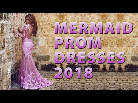 affordable-mermaid-prom-dresses-2018-from-millybridal---fashion-party-dress,-formal-evening-gowns