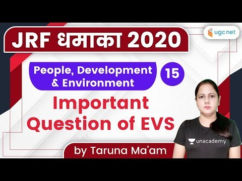 10 PM-Current Affairs Show   News Analysis With Ashirwad Sir   20 June 2020   Current Affairs TodayKaynak: YouTube · Süre: 1 saat18 dakika5 saniye