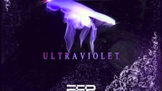 D.E.F - Ultraviolet