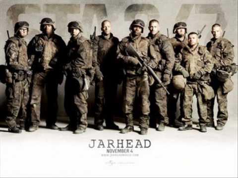 Download Jarhear - Jesus Walks