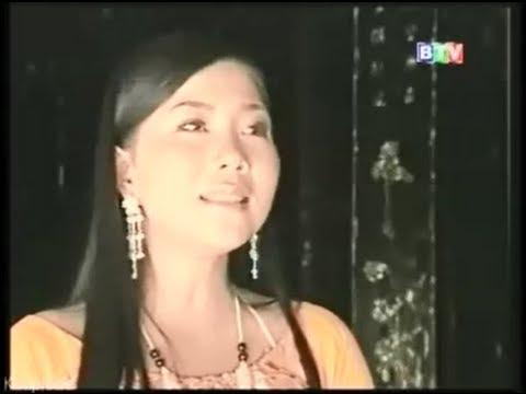 Ca Cổ Một Chuyến Bác Về Thăm - TG Hà Nam Quang _ Nghệ Sĩ Trần Thị Thu Vân - CVVC 2009