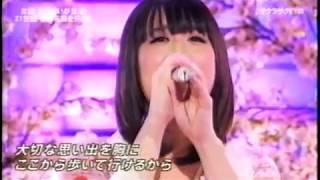 サクラサク / 北乃きい 北乃きい 検索動画 2