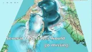 Chicxulub Tsunami.mov