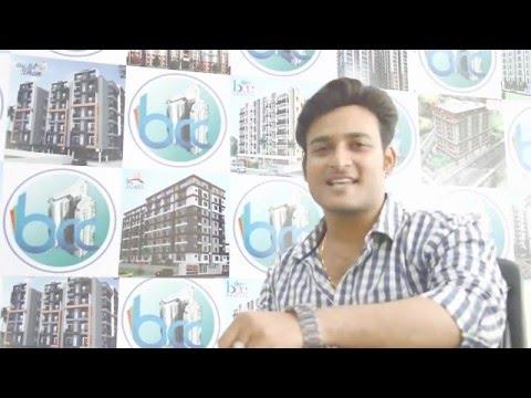 Shri Balaji Construction Company Promotional Video