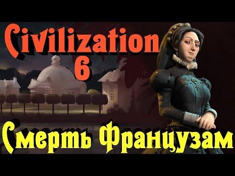Купить настольные игры: Киев, Украина - Магазин настольных