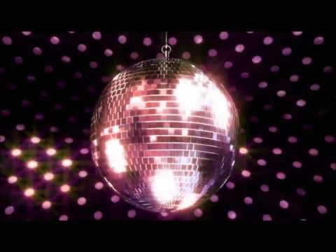Get The Rhythm Right - Groovy Retro | New Disco Funk Instrumental Background Music Royalty Free