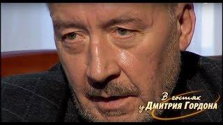 """Мироненко: КГБ устроил Горбачеву """"итальянскую забастовку"""""""