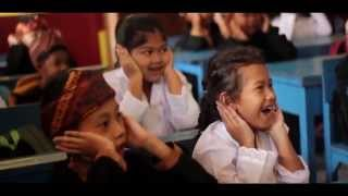 Video Kelas Inspirasi Bandung #2 | SDN Pasir Kaliki 96/3 download MP3, 3GP, MP4, WEBM, AVI, FLV Oktober 2017