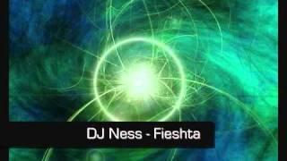 Download DJ Ness - Fieshta [Best House](360p_H.264-AAC).mp4