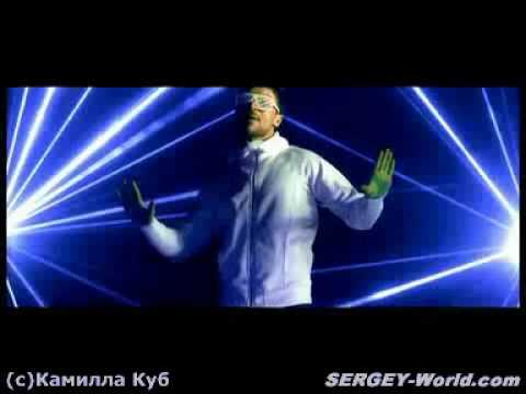 Сергей Лазaрев -Lazerboy