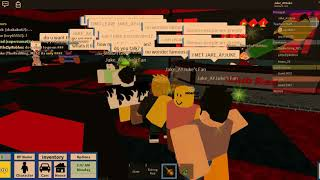 RobloxEXPOZING ONLINE DATERS (GONE WRONG) /w IzzyOnline