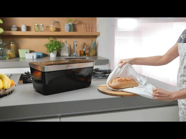 New Kitchen Gadgets 2020 || Best Kitchen Gadgets On Amazon
