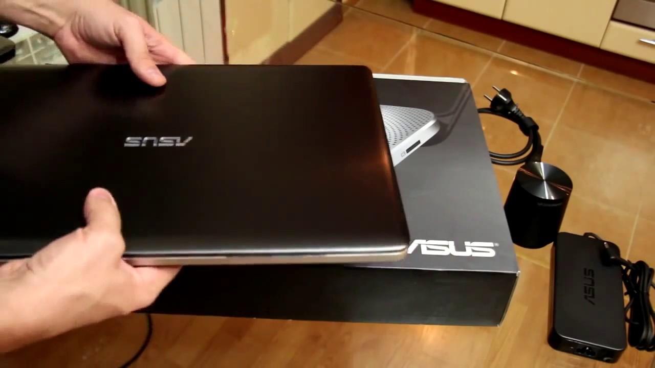 Покупаем б/у ноутбук на Авито | часть 1 - YouTube