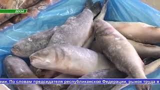 Новости Алау 18.01.18 - часть 1