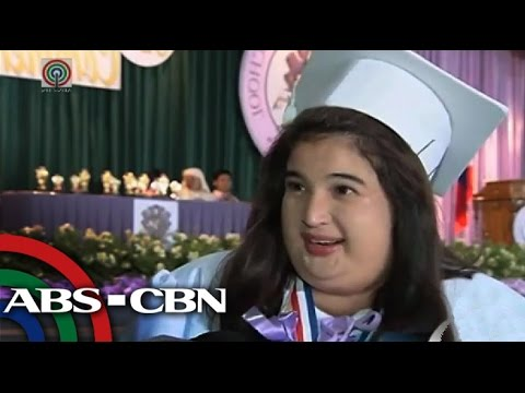 Thumbnail: Anne Curtis gets obese for 'The Gifted'
