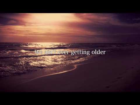 The Chainsmokers - Closer ft. Halsey Lyrics