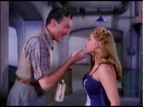 Happy Go Lovely (1951) DAVID NIVEN