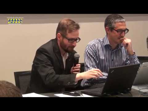 Reforming the European Union -JAKAB-KOCHENOV-PECH-AVBELJ-MAJTÉNYI,