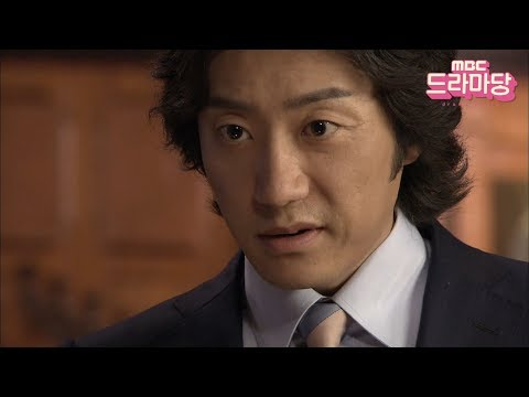 [베토벤 바이러스] 김명민의 똥.덩.어.리!가 그립다면? [Beethoven virus] Kim Myung-min ambassador wants to hear?